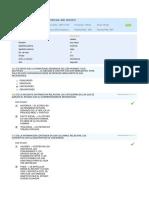 teoria g. e . 1.pdf