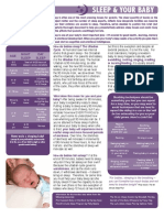 sleep-and-your-babyfinal.pdf