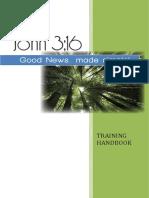 training_hndbk__12-3-15_.pdf