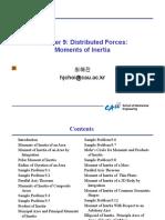 Moment inertia.pdf