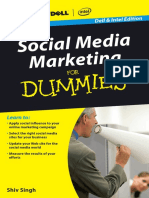 social_media_marketing.pdf