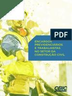 Encargos_previdenciarios_e_trabalhistas-_v2.pdf