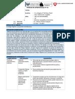 HGE3_UNIDAD1.docx