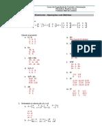 Exercícios-matrizes-06-Com-respostas.pdf