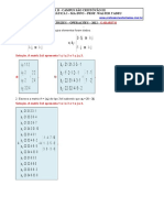 gabmatrizesoperacoes2012-140725161558-phpapp01.pdf