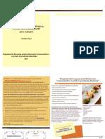 brosura-etichetare.pdf