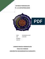 LAPORAN FARMAKOLOGI.docx