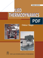 Applied Thermodynamics by Onkar Singh.0001.pdf