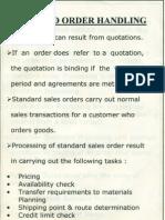 Prof Kunal Ghosh Notes