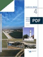 Sistemas_electricos_en_aeropuertos_-_PDF(1).pdf