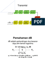 F=TRANSMISI