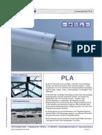 katalogblatt_pla.pdf