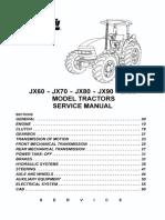 case-jx-service-manual-abby.pdf