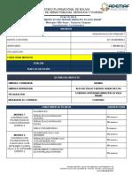 01-FICHA TECNICA_ASFALTADO ERICHS.docx
