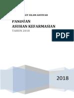 Panduan PAKF.pdf