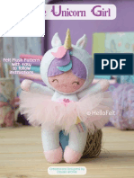 LittleUnicorngirl (1).pdf