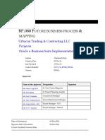 7.1 UCC_PA_BP080_FINAL.pdf