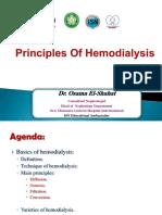 principlesofhemodialysisfinal2017-171216103708.pdf