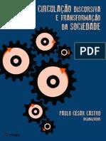 circulacao-discursiva.pdf