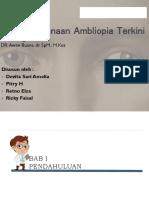 PPT REFERAT AMBLYOPIA.pptx