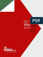 SIB AR 2015-16_final.pdf