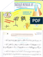 Lenguaje Musical III.pdf