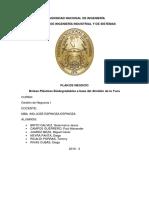 NEGOCIOS-BOLSAS.1.docx