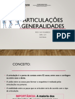 AULA 03 SISTEMA ARTICULAR.pdf