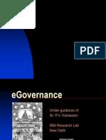 eGovernance.ppt