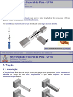 aula02-torcao-160304154611.pdf