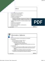 EYM3_a.pdf