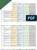 Daftar Dokumen-Wawancara.docx