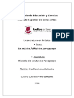 LA MUSICA FOLKLORIKA.docx