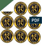 Logo Licenciatura