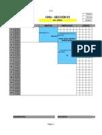 manualAutocad.pdf