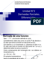 Unidad 2 Derivadas parciales.pdf