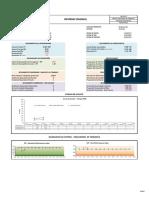 06-06-2018 Informe Semanal Proyecto Puentes Pacífico 2