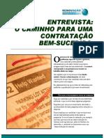 O caminho para uma contratação bem-sucedida.pdf
