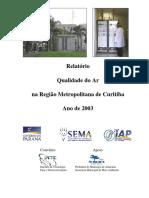 relatorio_ar_2003.pdf