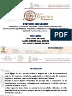 Diapositivas de proyecto integrador.pptx