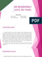 GIZI DAUR KEHIDUPAN I IBU HAMIL.pptx