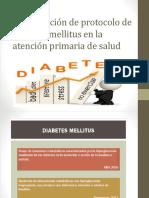 Actualización de protocolo de diabetes mellitus en la.pptx
