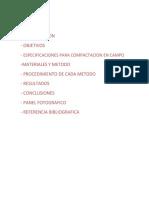 TRABAJO-PROCTOR-Y-CONO-DE-ARENA.docx