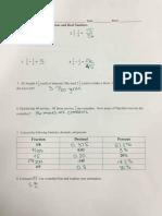 foa midterm study guide ak