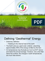 Introduction-to-Geothermal-Comfort-Systems-Dave-Buss-GAOI-Northern-Meeting-10-30-13.pptx