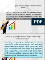 risiko bab 4.pptx