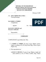 Brngy-Complaint-Letter.docx