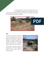 Factores Ambientales Chanchajalla.docx
