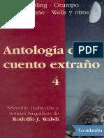 Antología del cuento extraño 4.pdf