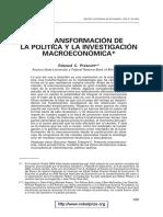 167PRESCOTT.pdf